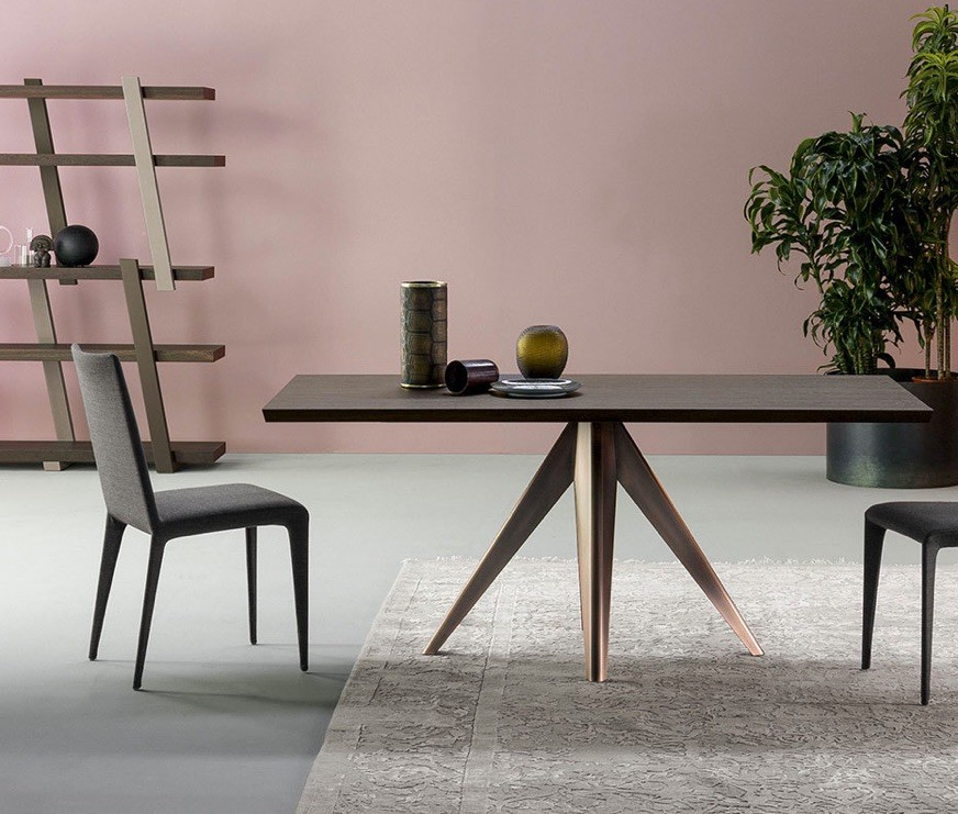 Trends of Dining Furniture Northern Ireland Interactive Now @house2homegoods.net